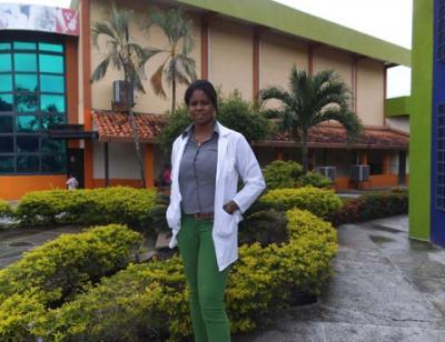 20141006220933-doctora-maria-de-los-a.jpg