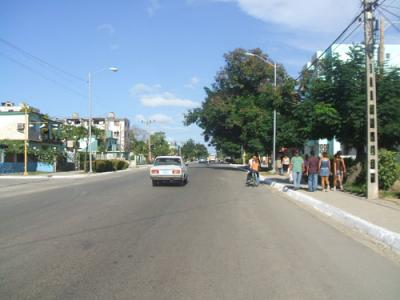 20141031165249-avenida3.jpg