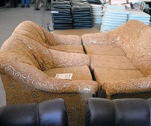 20150207014603-muebles-ludema.jpg