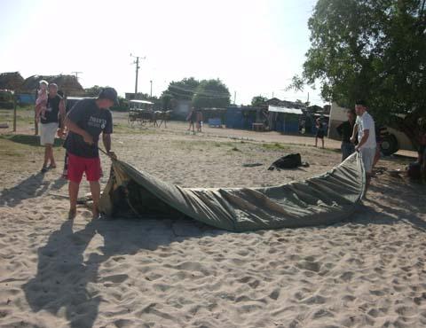 20150731215112-verano-playa.jpg