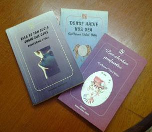 20150824175501-libros-vidal1.jpg