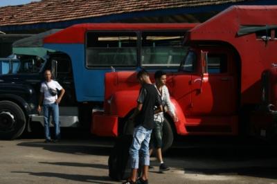 20160923154511-camiones-transp-masivo-0002.jpg