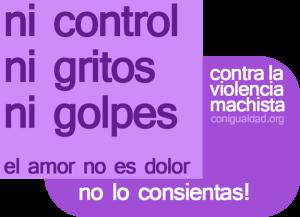 20161127042526-noloconsientas-300x217.png