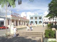20060921005105-centro-ciudad2.jpg