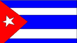 20080405074642-bandera.jpg