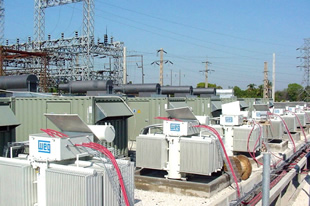20081015102408-electricasss.jpg