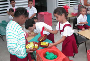 20090102030057-circulos-infantiles56.jpg