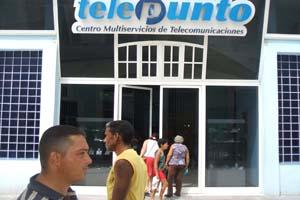 20090109020822-telepunto1.jpg