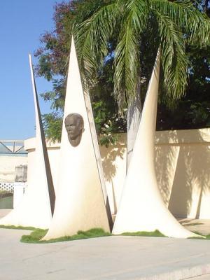 20090119222815-plaza-martiana.jpg
