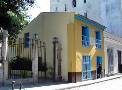 20090127090542-marti-casa-natal.jpg