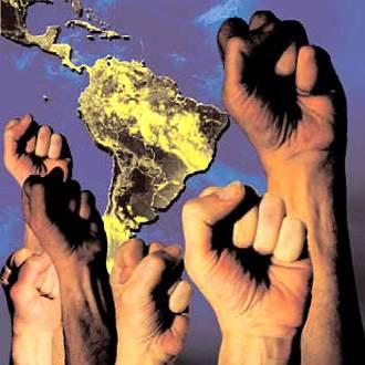 20090710063708-latinoamerica-j-ballester-330x330.jpg