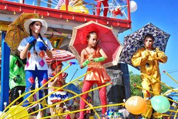 20090910172806-carnaval-infantil-10.jpg
