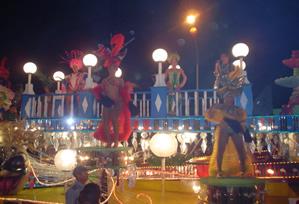 20090912113010-carnaval23.jpg