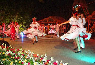 20090918195700-dance2.jpg