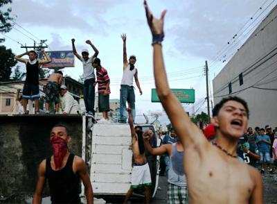 20090924224655-crsis-en-honduras-tomada-de-el-pais.com-.jpg