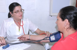 20091006082034-cardiologo.jpg