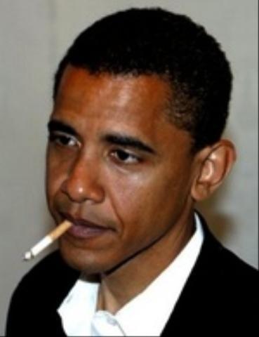 20091020085931-obama.jpg