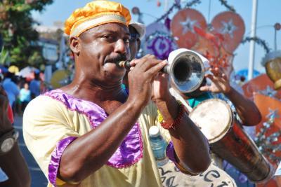 20091210104956-carnaval-infantil-2.jpg