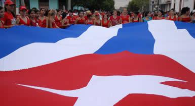 20100501151215-bandera1.jpg