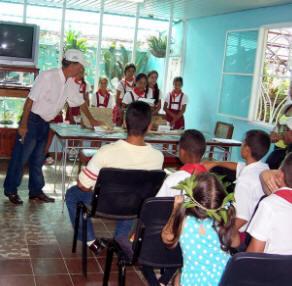 20100901005145-aulaecologia.jpg