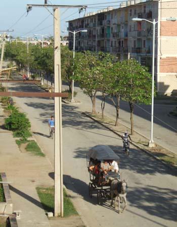 20101025234515-avenida.jpg