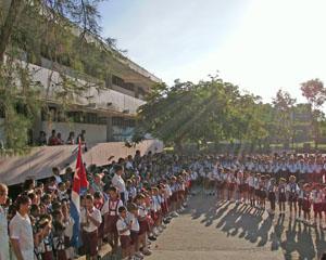 20110213093002-escuela10.jpg