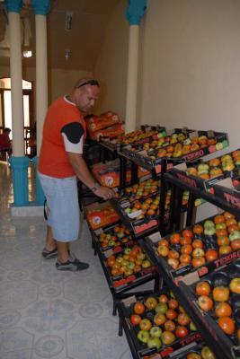 20110213095347-mercado-de-vejetales-el-tropical-f.norge-18-3-08-3-.jpg