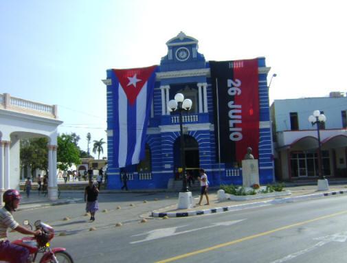 20110726085628-ciudad78.jpg
