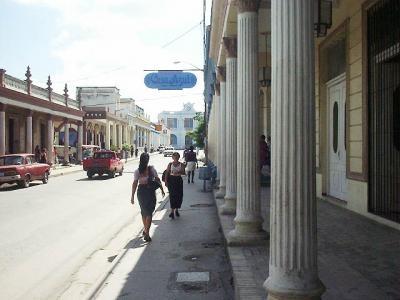 20110801190214-ciudad1.jpg