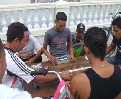 20110829162401-domino2.jpg