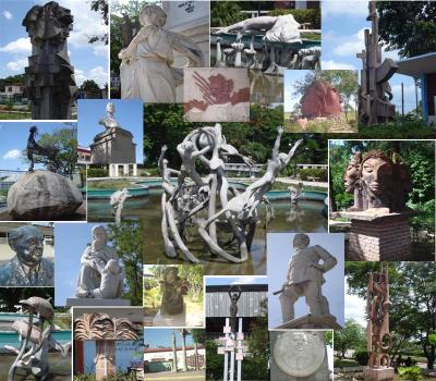 20111220002947-esculturas-tuneras.jpg