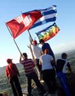 20120204180812-banderas-por-loscinco.jpg