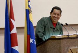 20120228211635-hugo-chavez-encuentro-cuba-venezuela-580x388.jpg