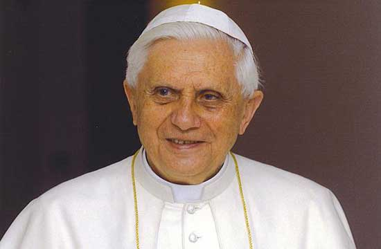 20120326155129-benedicto-xvi-pi.jpg