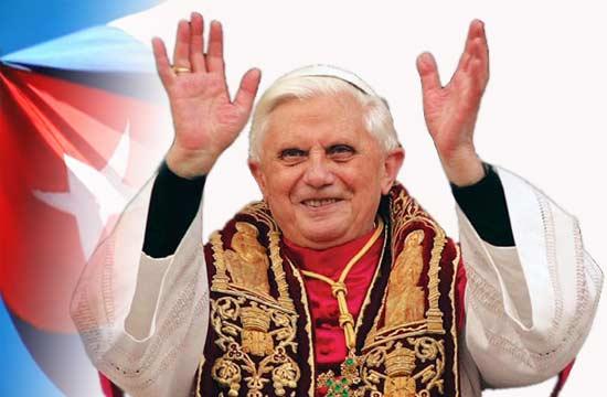 20120326235206-papa-benedicto-xvi-bandera.jpg