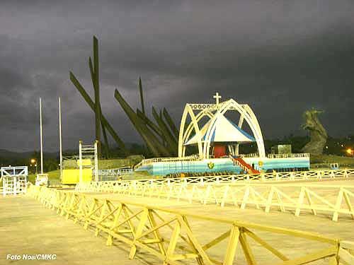 20120327012015-altar-santiago-0.jpg