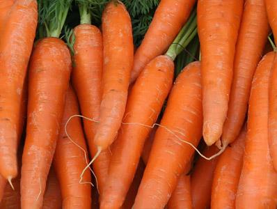 20120407043335-zanahorias-1-.jpg
