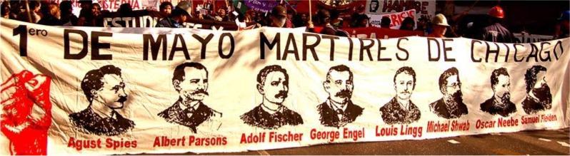 20120501152224-martires.jpg