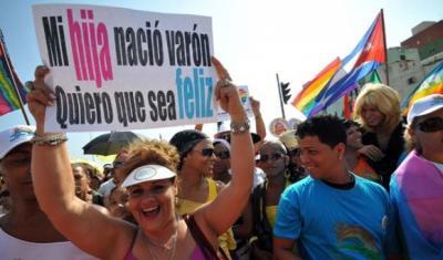 20120520153710-jornada-vs-homofobia-cuba-mariela-castro17-580x341.jpg