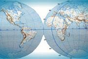 20120623132643-10-06-unep-gogle.jpg
