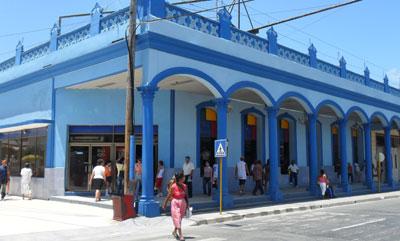 20121006053903-casa-azul1.jpg