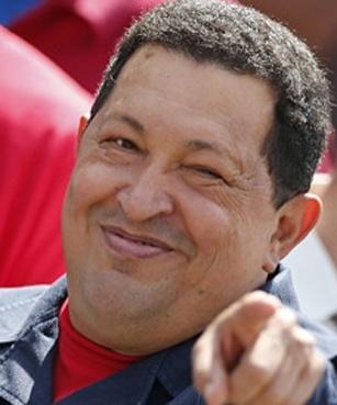 20121009211754-stories-principal-chavez333nsp-157.jpg