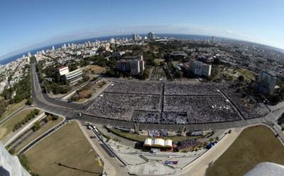 20121108163800-plaza-revolucion-panoramica.jpg