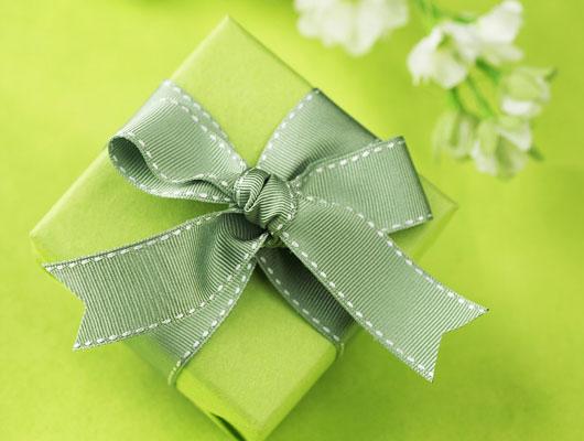 20121202044555-78-tarjeta-felicidades-2.jpg