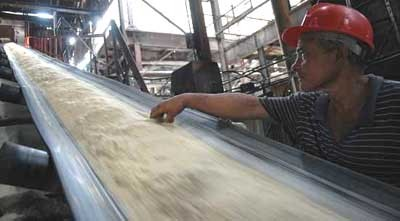 20121215074813-400-azucar-produccion.jpg