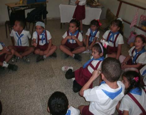 20121231204055-escuelasheila.jpg