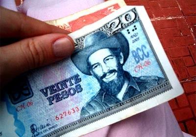 20130407185907-400-dinero.jpg