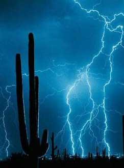 20130519164112-tormenta-truenos.jpg