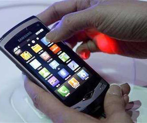 20130618081436-telefonia-movil-3024288.jpg