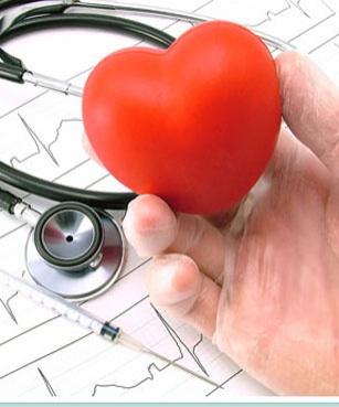 20130816053838-stories-salud-cardiologia1nsp-157.jpg